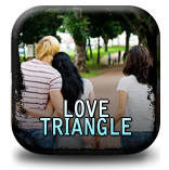 adj_love_triangle