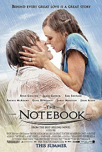 SwS: The Notebook