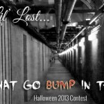 hallowbump_header