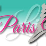 parismonth2014_header