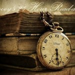 ReadathonPocketwatch_Bellezza