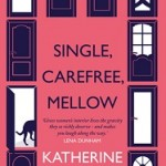 Single Carefree Mellow tpbk.indd